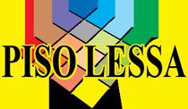 Piso Lessa Logo